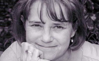 Danke, Katrin Frank, für die tollen 14 Jahre!