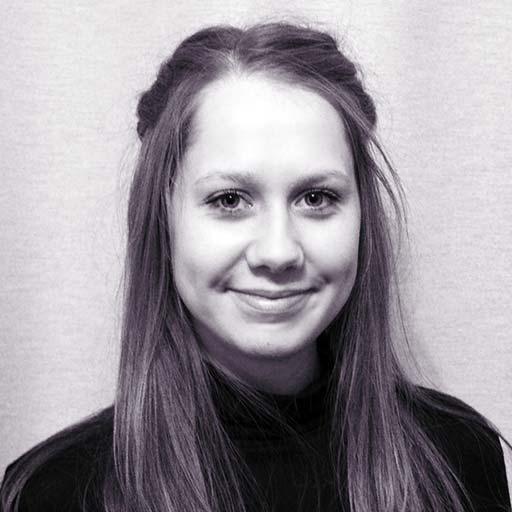 Melanie Kreider