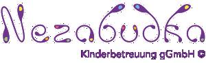 Kita Nezabudka 5 - Nezabudka Kinderbetreuung gGmbH